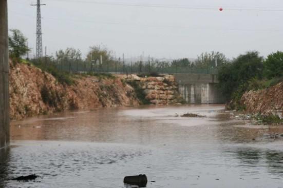 jan-8-2013-floods-in-qalqilya-photo-via-paldf-1