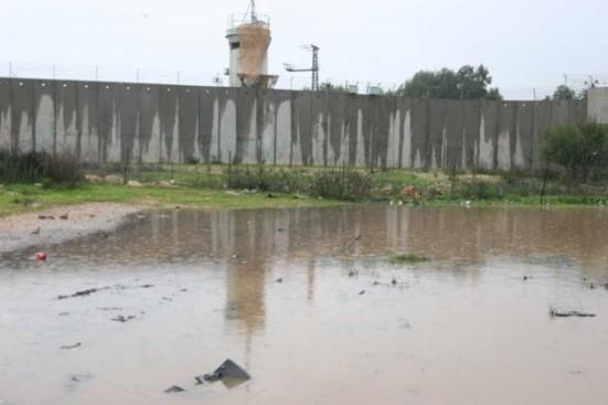 jan-8-2013-floods-in-qalqilya-photo-via-paldf-10