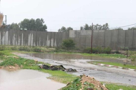 jan-8-2013-floods-in-qalqilya-photo-via-paldf-12