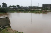 jan-8-2013-floods-in-qalqilya-photo-via-paldf-13