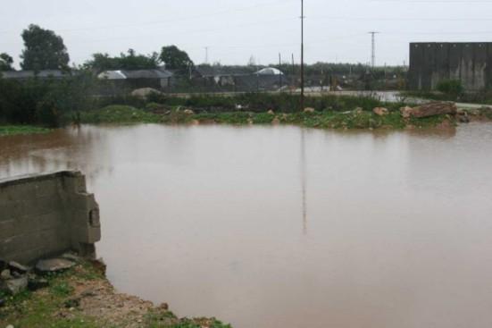 jan-8-2013-floods-in-qalqilya-photo-via-paldf-13