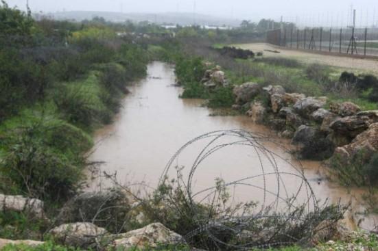 jan-8-2013-floods-in-qalqilya-photo-via-paldf-14