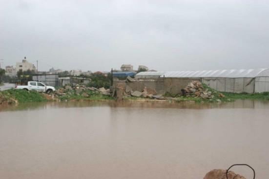 jan-8-2013-floods-in-qalqilya-photo-via-paldf-16