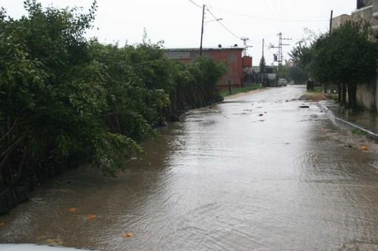 jan-8-2013-floods-in-qalqilya-photo-via-paldf-18