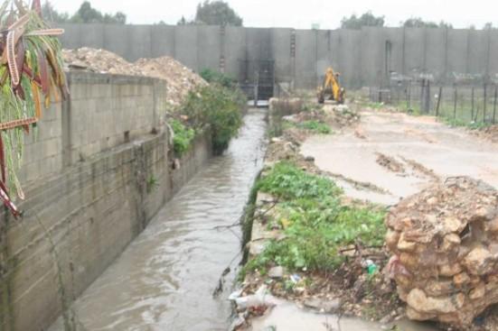 jan-8-2013-floods-in-qalqilya-photo-via-paldf-19