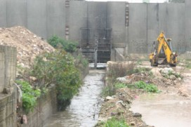 jan-8-2013-floods-in-qalqilya-photo-via-paldf-20