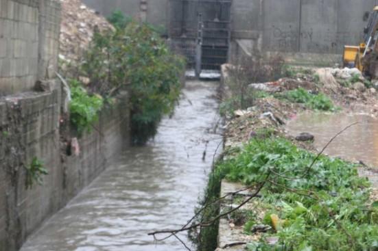 jan-8-2013-floods-in-qalqilya-photo-via-paldf-21