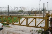 jan-8-2013-floods-in-qalqilya-photo-via-paldf-22
