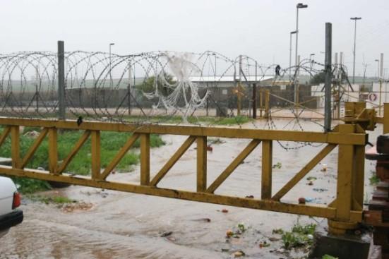 jan-8-2013-floods-in-qalqilya-photo-via-paldf-22