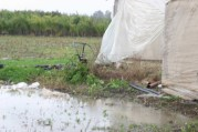 jan-8-2013-floods-in-qalqilya-photo-via-paldf-25