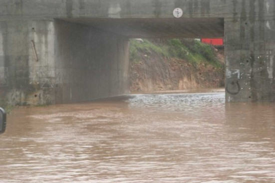jan-8-2013-floods-in-qalqilya-photo-via-paldf-26