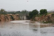 jan-8-2013-floods-in-qalqilya-photo-via-paldf-3
