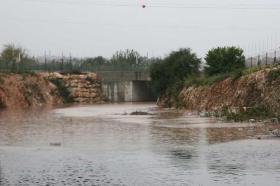 jan-8-2013-floods-in-qalqilya-photo-via-paldf-3