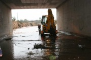 jan-8-2013-floods-in-qalqilya-photo-via-paldf-6
