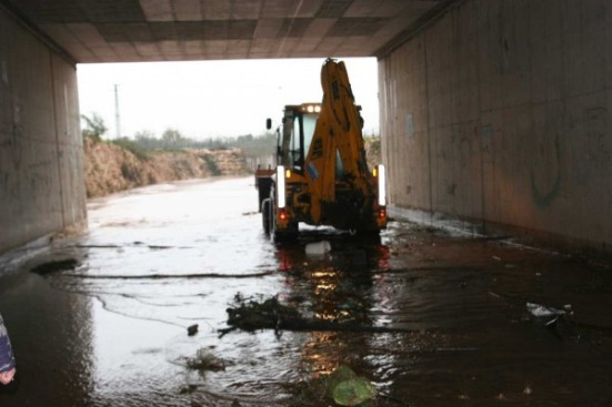 jan-8-2013-floods-in-qalqilya-photo-via-paldf-6