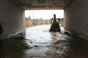 jan-8-2013-floods-in-qalqilya-photo-via-paldf-6a
