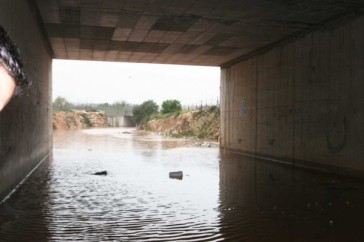 jan-8-2013-floods-in-qalqilya-photo-via-paldf-6b