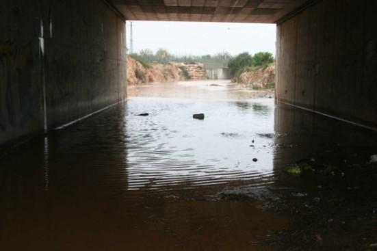 jan-8-2013-floods-in-qalqilya-photo-via-paldf-6c