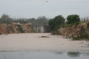 jan-8-2013-floods-in-qalqilya-photo-via-paldf-7