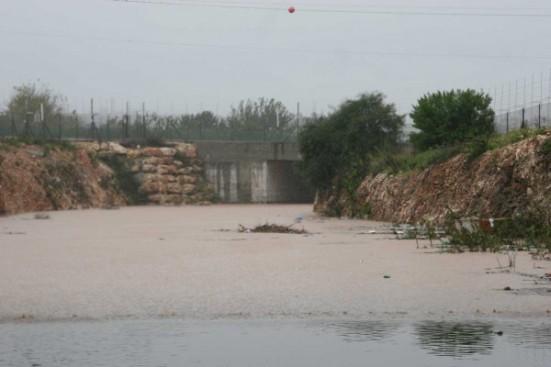 jan-8-2013-floods-in-qalqilya-photo-via-paldf-7