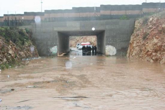 jan-8-2013-floods-in-qalqilya-photo-via-paldf-8