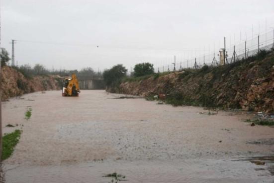 jan-8-2013-floods-in-qalqilya-photo-via-paldf-9