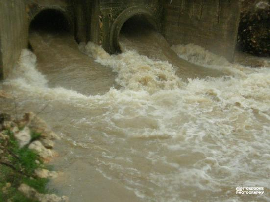 jan-8-2013-floods-in-west-bank-photo-via-paldf-10