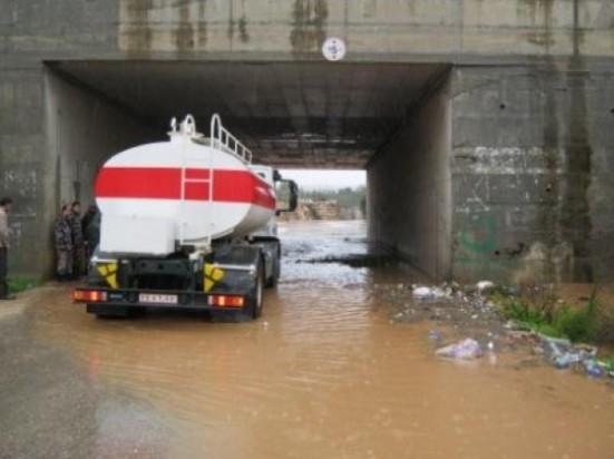 jan-8-2013-floods-in-west-bank-photo-via-paldf-11