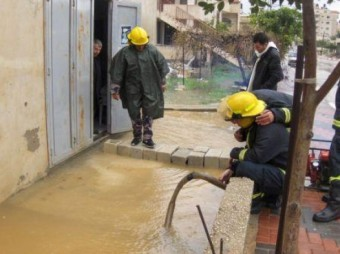 jan-8-2013-floods-in-west-bank-photo-via-paldf-12