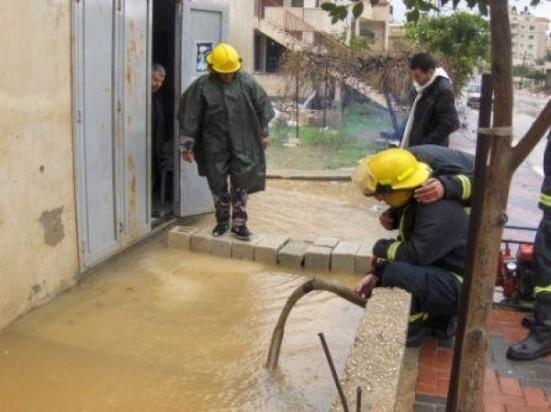 jan-8-2013-floods-in-west-bank-photo-via-paldf-12