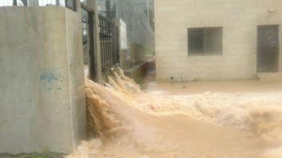 jan-8-2013-floods-in-west-bank-photo-via-paldf-14