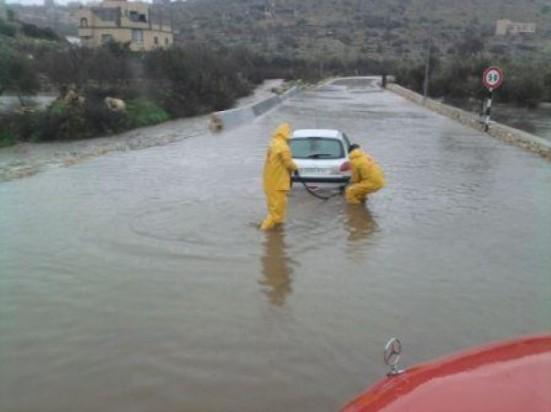 jan-8-2013-floods-in-west-bank-photo-via-paldf-15