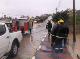 jan-8-2013-floods-in-west-bank-photo-via-paldf-17