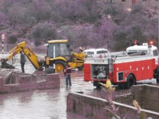 jan-8-2013-floods-in-west-bank-photo-via-paldf-18