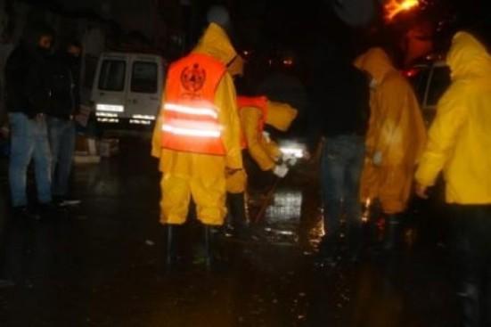 jan-8-2013-floods-in-west-bank-photo-via-paldf-210