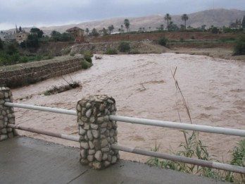 jan-8-2013-floods-in-west-bank-photo-via-paldf-22