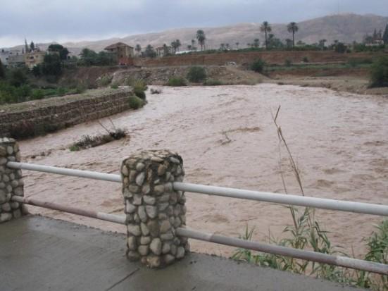 jan-8-2013-floods-in-west-bank-photo-via-paldf-22