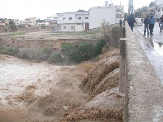 jan-8-2013-floods-in-west-bank-photo-via-paldf-23