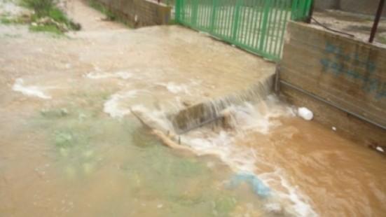 jan-8-2013-floods-in-west-bank-photo-via-paldf-24