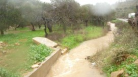 jan-8-2013-floods-in-west-bank-photo-via-paldf-25