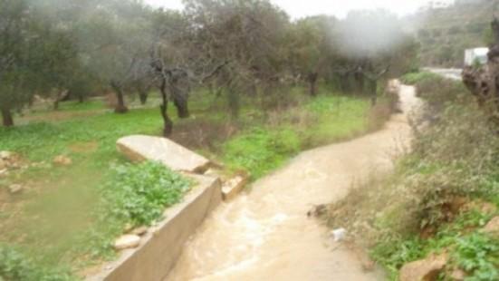 jan-8-2013-floods-in-west-bank-photo-via-paldf-25