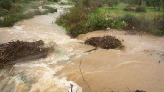 jan-8-2013-floods-in-west-bank-photo-via-paldf-26