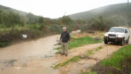 jan-8-2013-floods-in-west-bank-photo-via-paldf-27