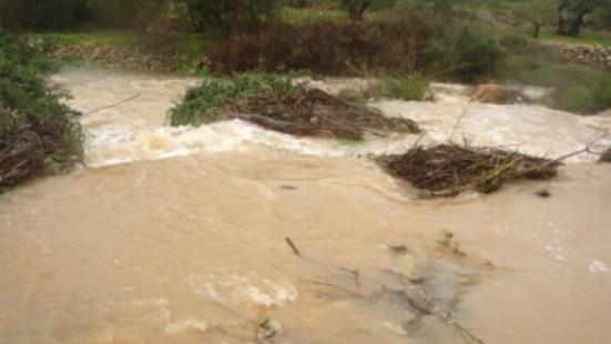 jan-8-2013-floods-in-west-bank-photo-via-paldf-28