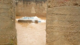 jan-8-2013-floods-in-west-bank-photo-via-paldf-29