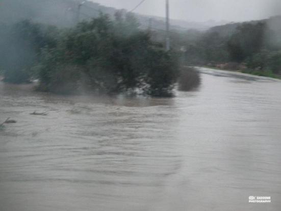jan-8-2013-floods-in-west-bank-photo-via-paldf-3