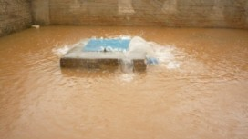 jan-8-2013-floods-in-west-bank-photo-via-paldf-30