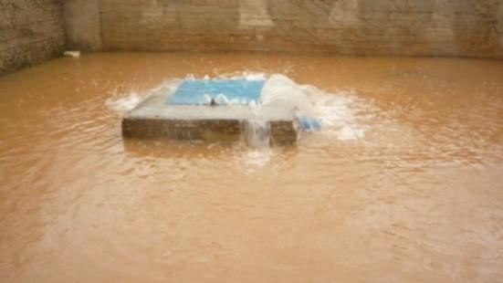 jan-8-2013-floods-in-west-bank-photo-via-paldf-30