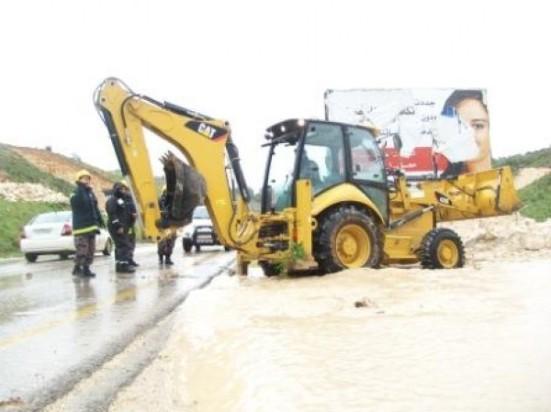 jan-8-2013-floods-in-west-bank-photo-via-paldf-31