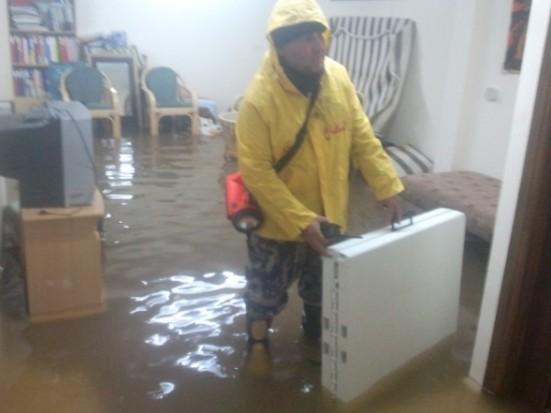 jan-8-2013-floods-in-west-bank-photo-via-paldf-51